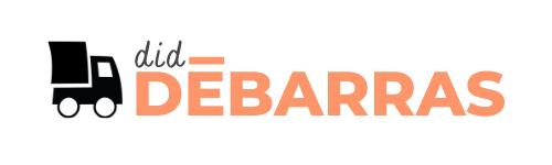 did-debarras